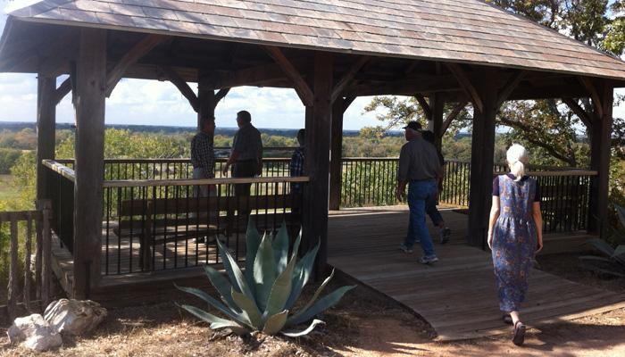Homestead-Heritage-pavilion